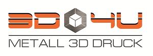 3D4U GmbH